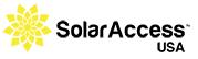 Solar Access USA